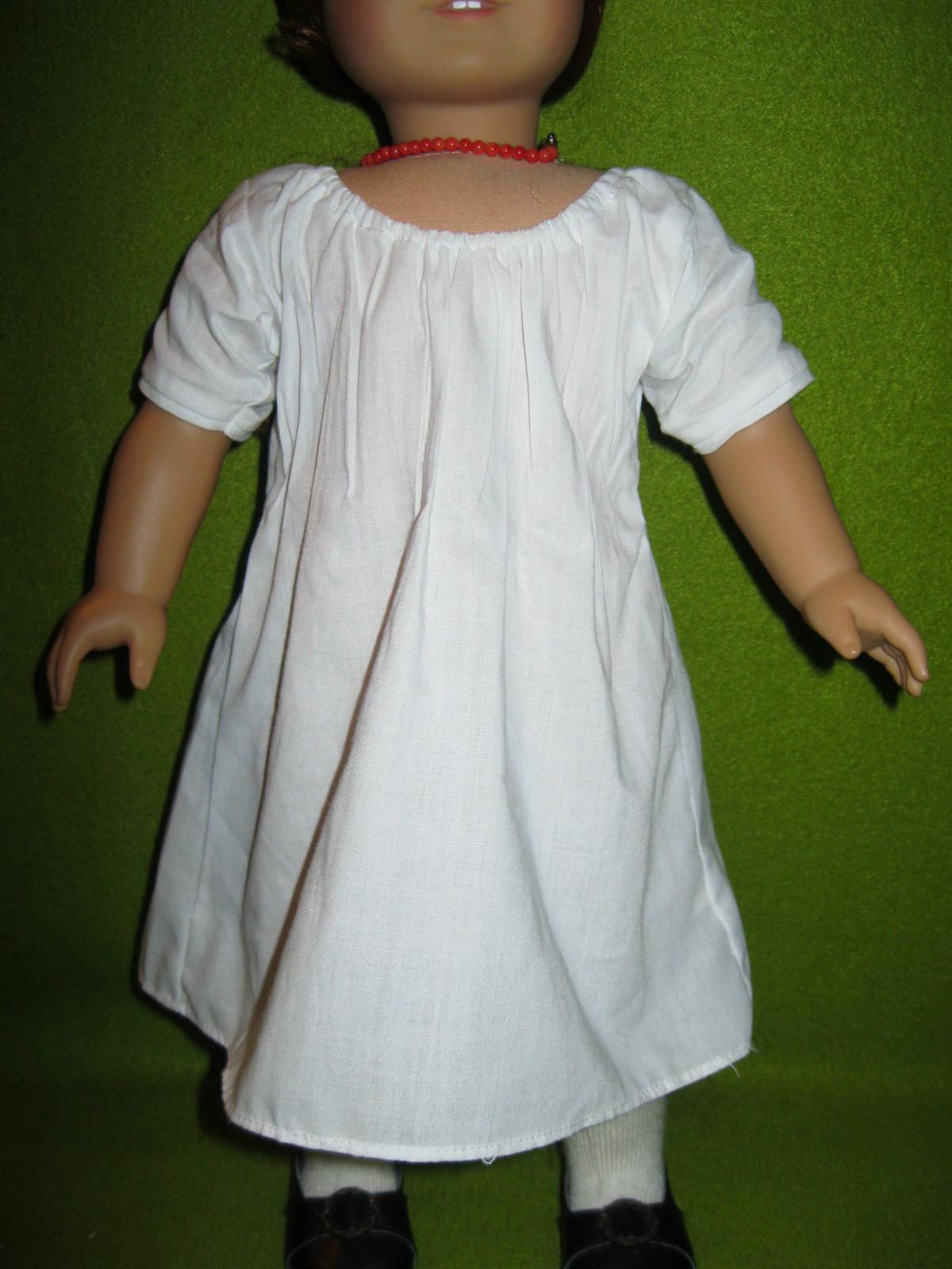 Felicity Merriman Doll American Girl Wiki