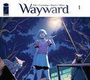 Wayward