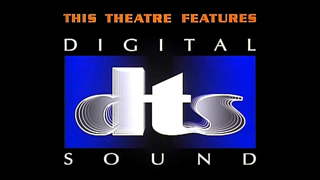 Dolby pc entertainment experience download music