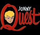 Jonny Quest (série)