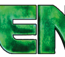 Ben 10: Nowa Generacja