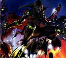 Hobgoblin V (Tierra-616)