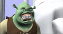 Shronk.png