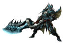 MH3U-Great Sword Equipment Render 001.jpg