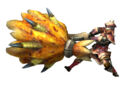MH3U-Hammer Equipment Render 001.jpg