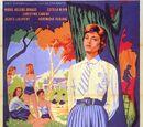 Гимназистки (1957)