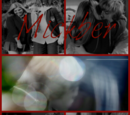 Mickber / Fanfictions