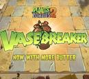 Vasebreaker (PvZ2)