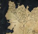 Orte (Essos)