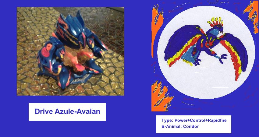 [Image: Drive_Azule-Avian.png]