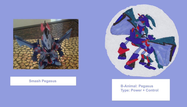 [Image: Smash_Pegasus.png]