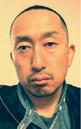 Daigo Ikeno.png