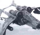 Valkyrie (Aircraft)