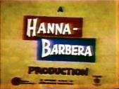 HannaBarberalogo1957longboxes