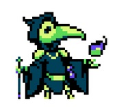 http://img3.wikia.nocookie.net/__cb20140830155308/villains/images/5/53/Plague_Knight_in_game.jpg