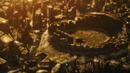ISL Ragnarok - Lost City stadium.png