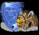 Brewery Blueprint