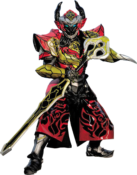 http://img3.wikia.nocookie.net/__cb20140830233324/kamenrider/images/8/84/Lord_Baron.png