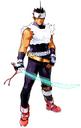 Plasma Sword Hayato.png