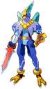 Plasma Sword Eagle.png