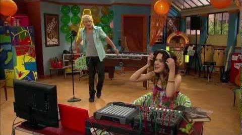 Austin & Ally - Got It 2