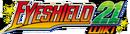 Eyeshield21-wordmark.png