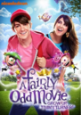 A Fairly Odd Movie Grow Up Timmy Turner DVD.png