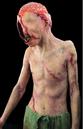 Lobotomy monster.png