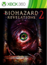 Biohazard Revelations 2 Japan.png