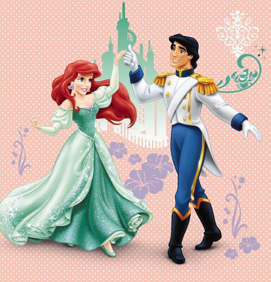 Princess Ariel Redesign File:ariel Redesign 15.jpg