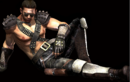 RE5 Gold Chris Warrior.png