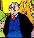Mr Kibble.jpg