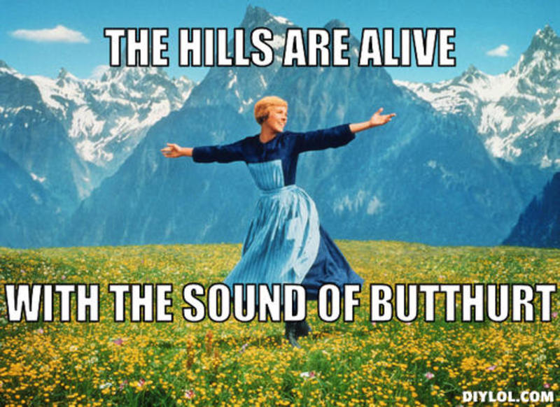 Image - Resized sound-of-music-meme-generator-the-hills-are-alive ...