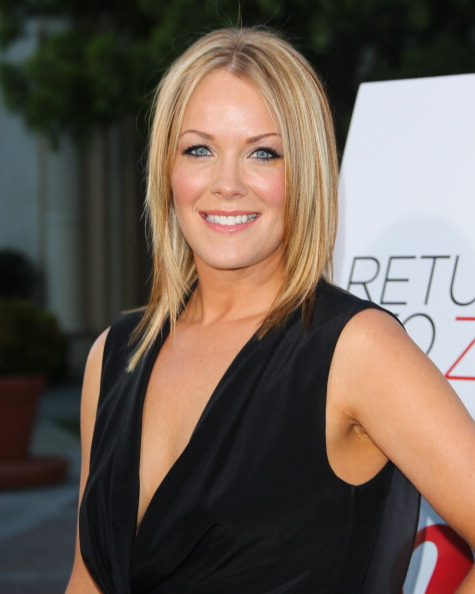 Andrea Anders Wiki File Andrea Anders Jpg