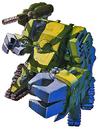 Cyberbots GP-N1 GULDIN.png