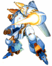 Cyberbots UVA-02 HELION.png