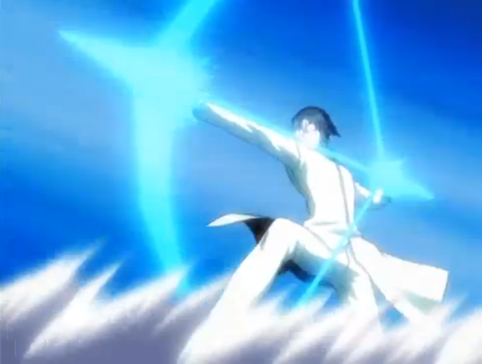 Quincy Guidelines 11Uryu%27s_bow