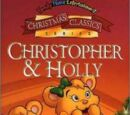 Christopher and Holly