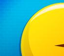Pac Man Friends
