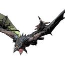 Monster Hunter Freedom Images