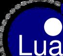 Help:Lua