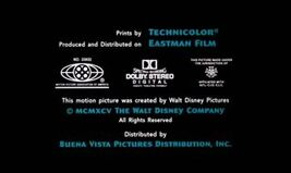 motion picture association of america logopedia the