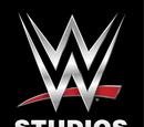 Films by studio