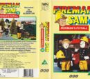 Fireman Sam 5 - Norman's Pitfall