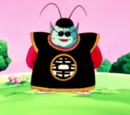 King Kai