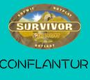 Conflantur