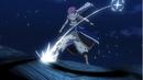 Future Rogue injures Natsu.png