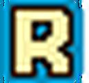 Radar-RayIcon-GTAIII.png