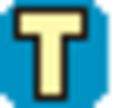 Radar-ToniIcon-GTAIII.png