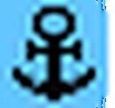 Radar-BoatyardIcon-GTAVC.png
